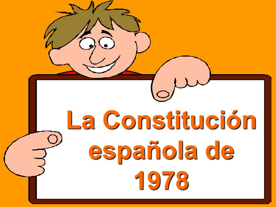 LA CORONA LA CORONA Como España es una Monarquía Parlamentaria, el Jefe del Estado ha de ser el REY, máximo símbolo de la unidad y permanencia del país (Art.