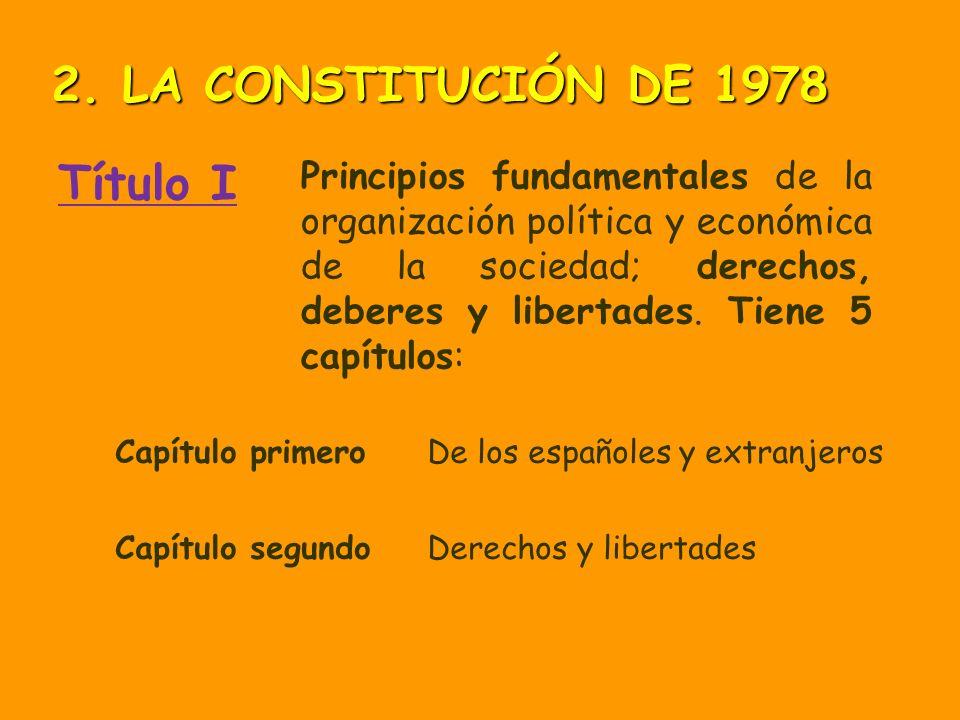 Art. 9: Los ciudadanos y los poderes públicos están sometidos a la Constitución y al resto del ordenamiento jurídico. Corresponde a los Poderes Públic