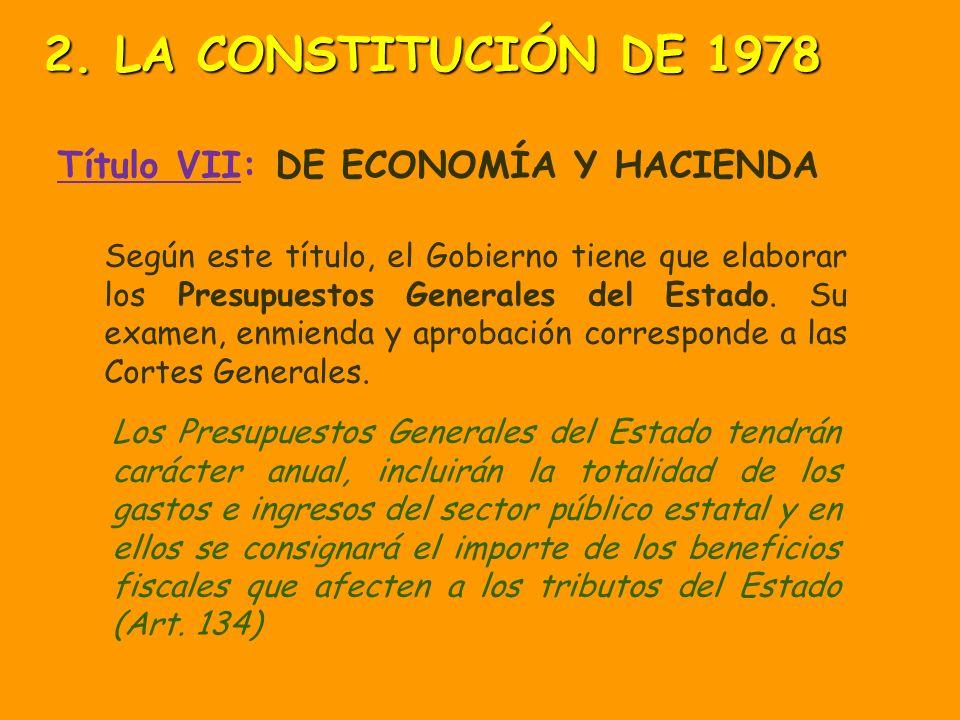 El artículo 123 se refiere al Tribunal Supremo que es el órgano jurisdiccional superior en todos los órdenes, salvo lo dispuesto en materia de garantí