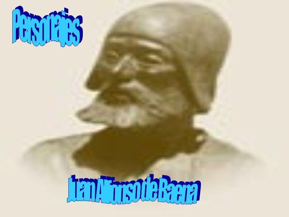 l Centro de Documentación Juan Alfonso de Baena pretende facilitar y fomentar los estudios sobre el siglo XV español, fundamentalmente los trabajos de investigación sobre CANCIONERO.