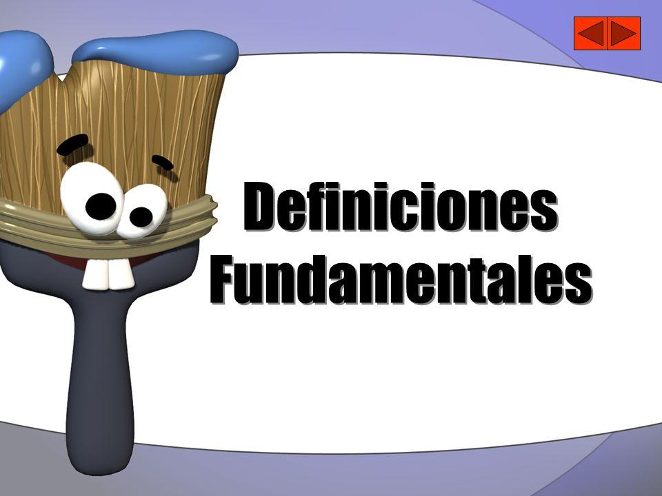 Definiciones 1.Expresión algebraica- 2. Variable- 3.