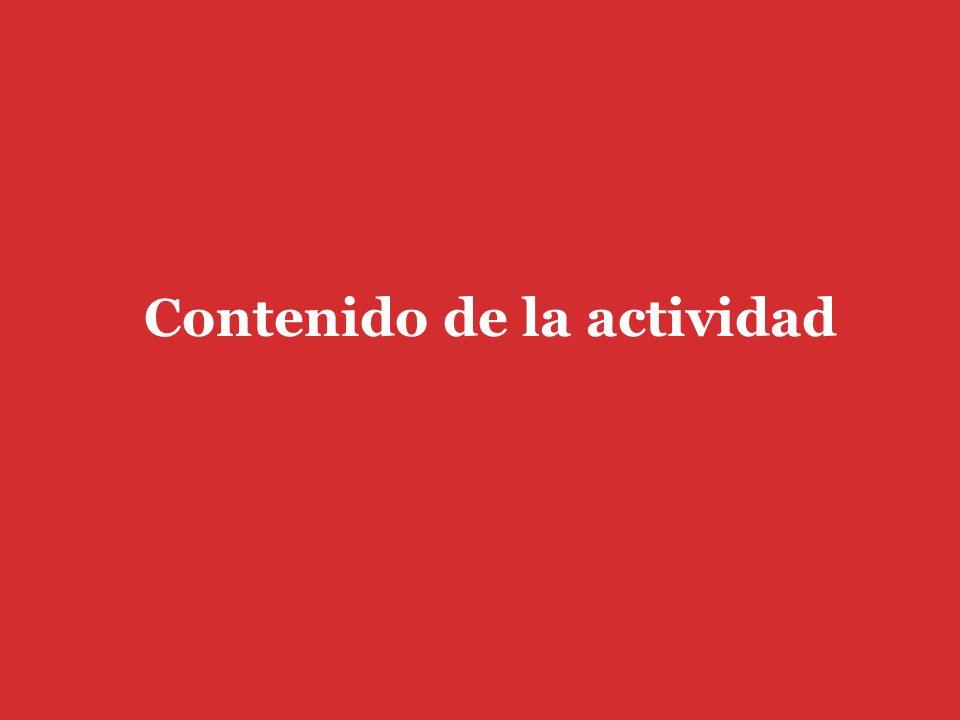 Objetivos de Campañas. AdWords, cubre los objetivos. 1) Visibilidad 2) Tráfico 3) Rentabilidad