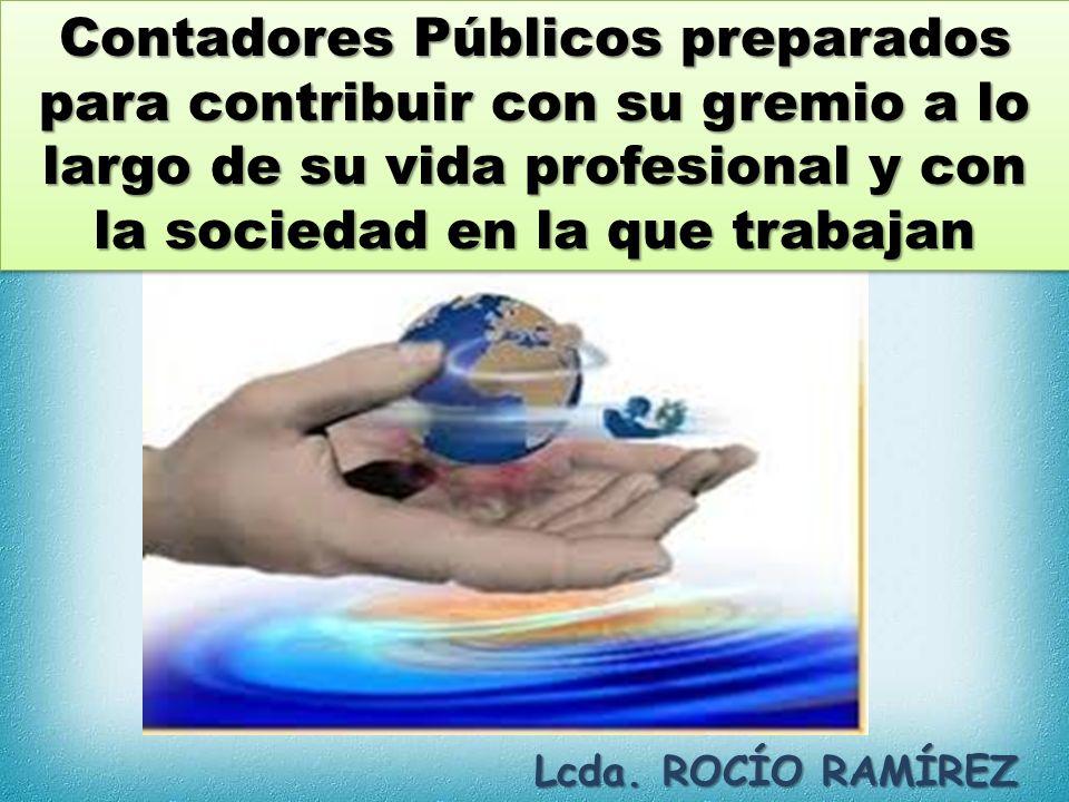 PREPARACIÓN Y PRESENTACIÓN DE ESTADOS FINANCIEROS NIIF PARA PYMES