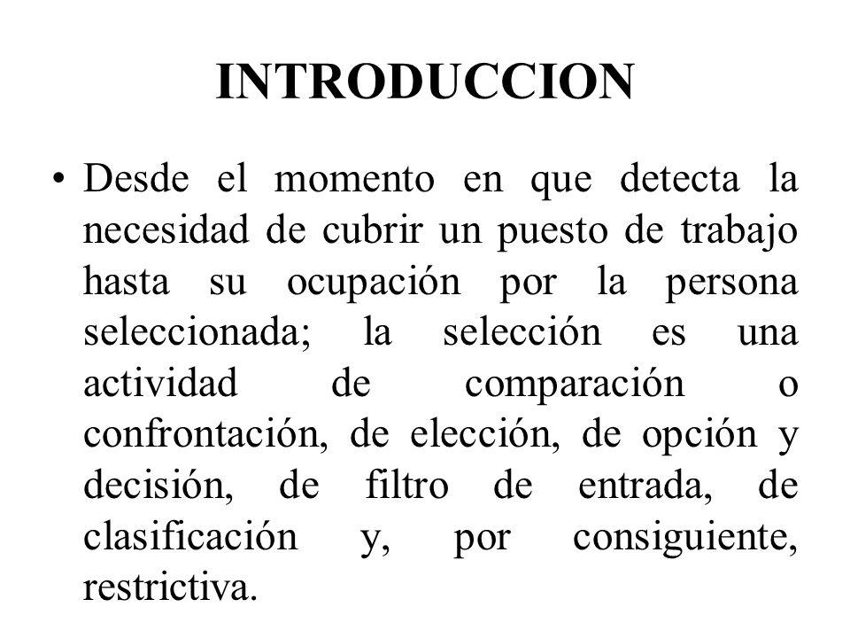 Modelo de clasificación: varios candidatos para cada vacante. c c c v v v