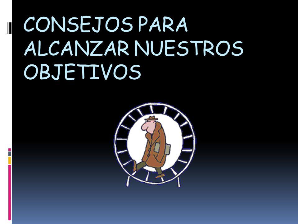 ECONOMÍA DE LA EMPRESA GEOGRAFÍA LATÍN II LITERATURA UNIVERSAL MATEMÁTICAS APLICADAS A LAS CIENCIAS SOCIALES II CIENCIAS SOCIALES Y JURÍDICAS ADSCRIPCIÓN DE LAS MATERIAS DE MODALIDAD QUE SON IMPARTIDAS EN 2º DE BACHILLERATO A LAS RAMAS DE CONOCIMIENTO ESTABLECIDAS EN LA ORDENACIÓN DE LAS ENSEÑANZAS UNIVERSITARIAS BIOLOGÍA CIENCIAS DE LA TIERRA Y MEDIOAMBIENTALES FÍSICA MATEMÁTICAS II QUÍMICA CIENCIAS