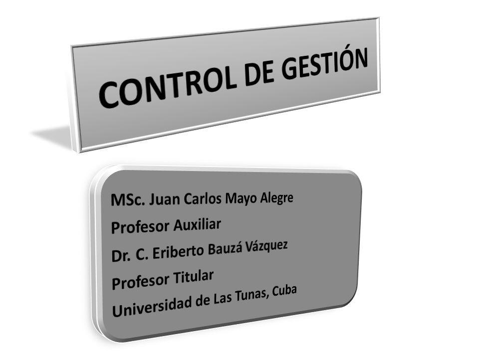 Cursos ObligatoriosHoras lectivas CrédProfesor Administración962Dr.