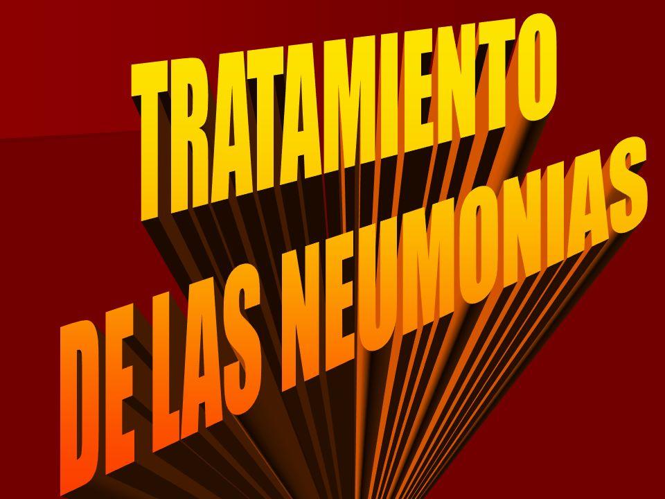 CONSIDERACIONES EN LA ELECCION DE LOS ANTIMICROBIANOS 1.