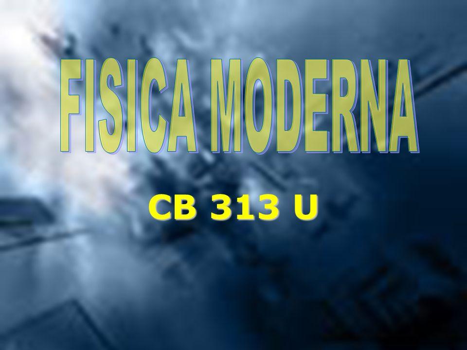 CB 313 U