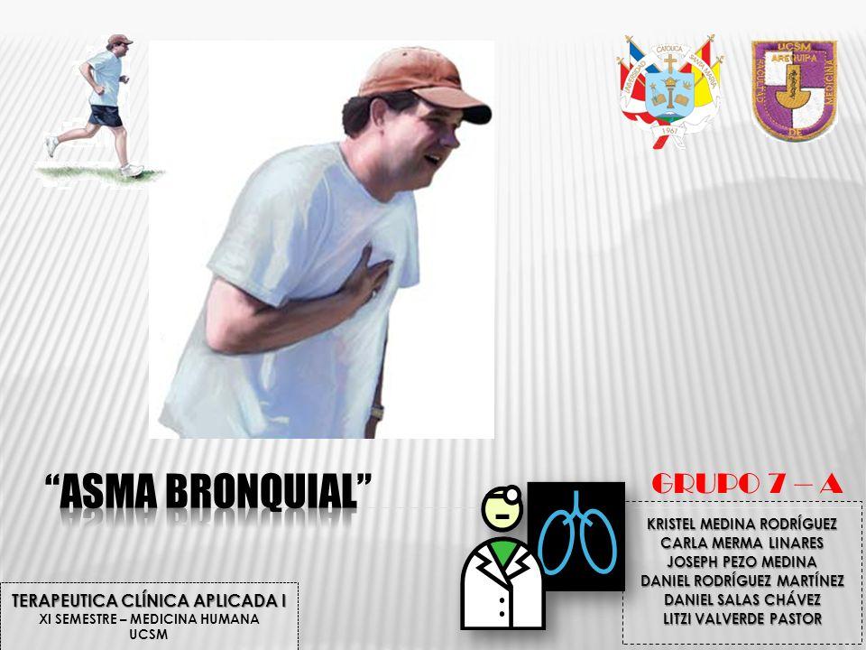 CORTICOIDES INHALADOS DIPROPIONATO DE BECLOMETASONA (BECLOVENT, VANCERIL) BUDESONIDA (PULMICORT) PROPIONATO DE FLUTICASONA (FLOVENT) FLUNISOLIDE (AEROBID) ACETÓNIDO DE TRIAMCINOLONA (AZMACORT)