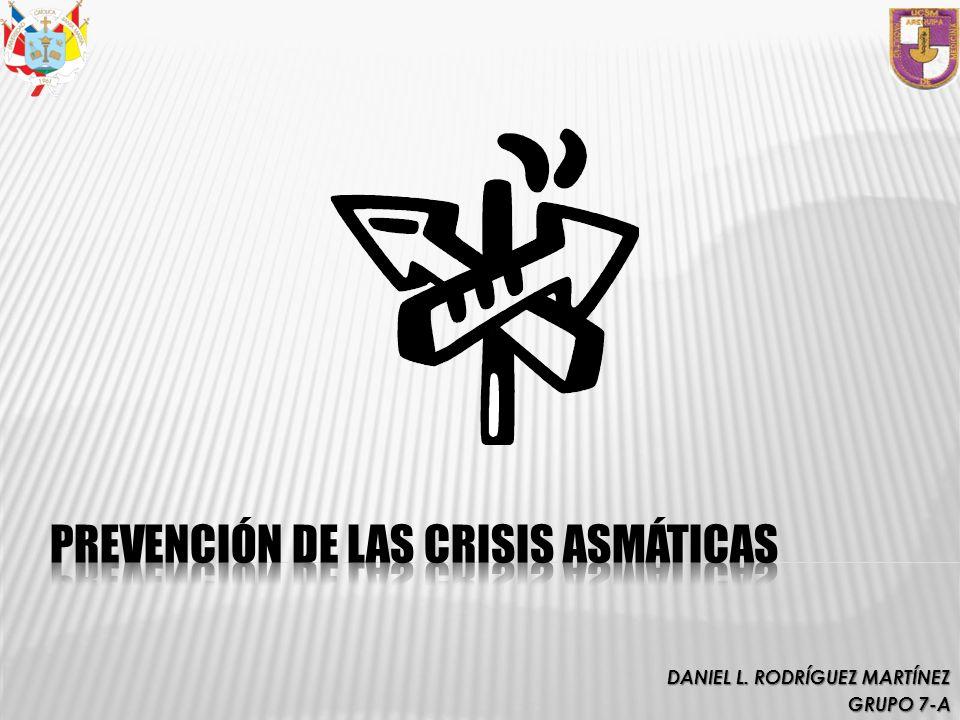 DANIEL L. RODRÍGUEZ MARTÍNEZ GRUPO 7-A