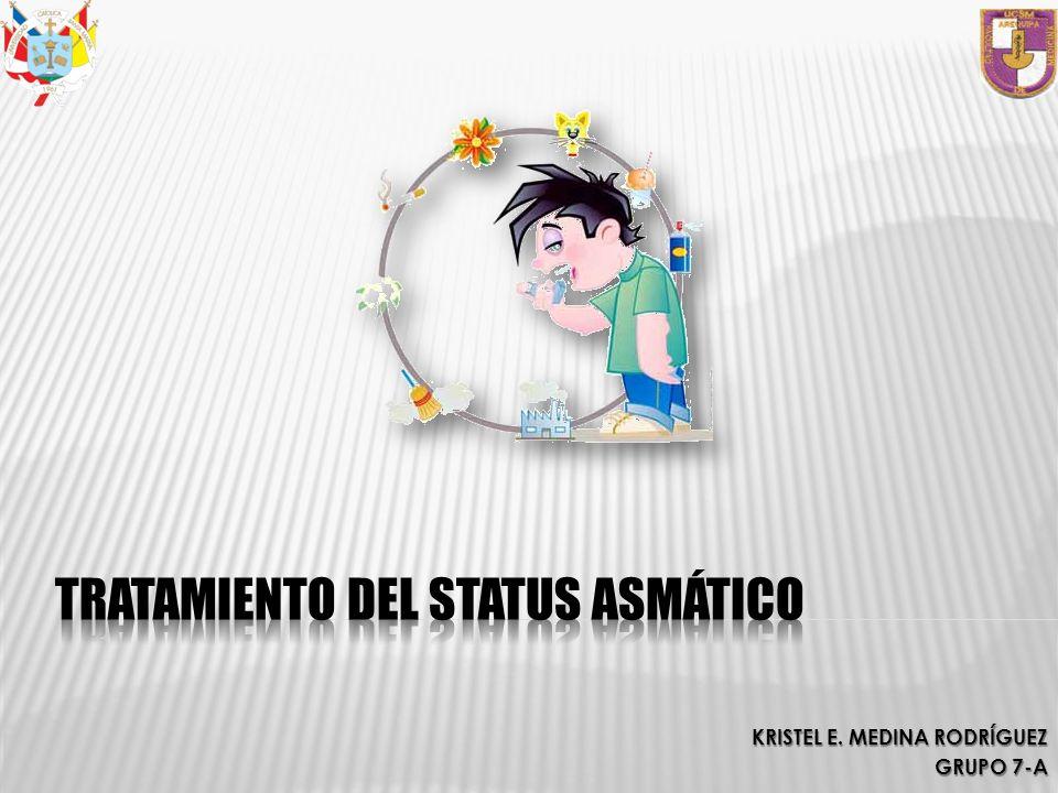 KRISTEL E. MEDINA RODRÍGUEZ GRUPO 7-A
