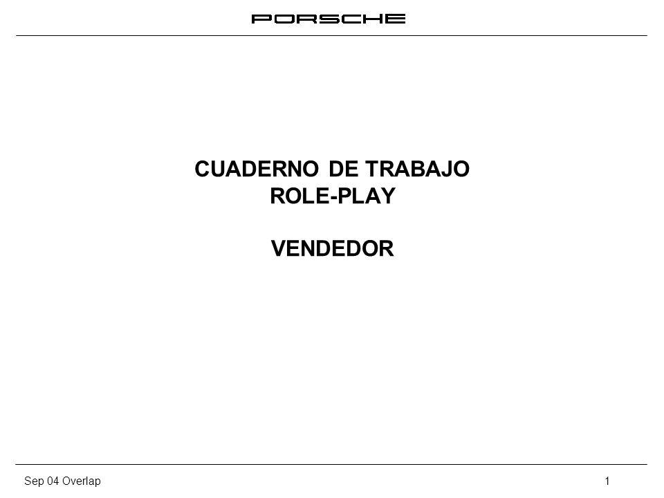 Sep 04 Overlap1 CUADERNO DE TRABAJO ROLE-PLAY VENDEDOR