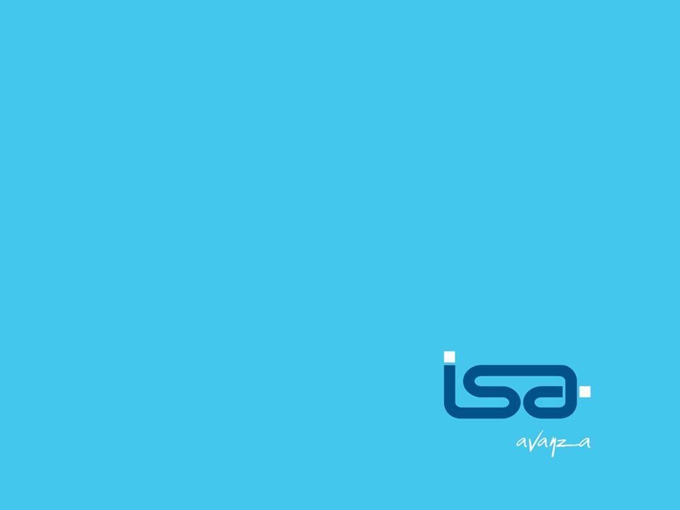 Niveles de tolerancia para Utilidad en Riesgo Target 5% Balance Caja P y G Saldo reservas disponibles para pago dividendos Utilidad Neta Pago de Dividendos La relación entre las variables debe ser tal que el saldo de Reservas disponibles para el pago de dividendos del Balance nunca sea negativo Restricción Agencias calificadoras AccionistasEntid.