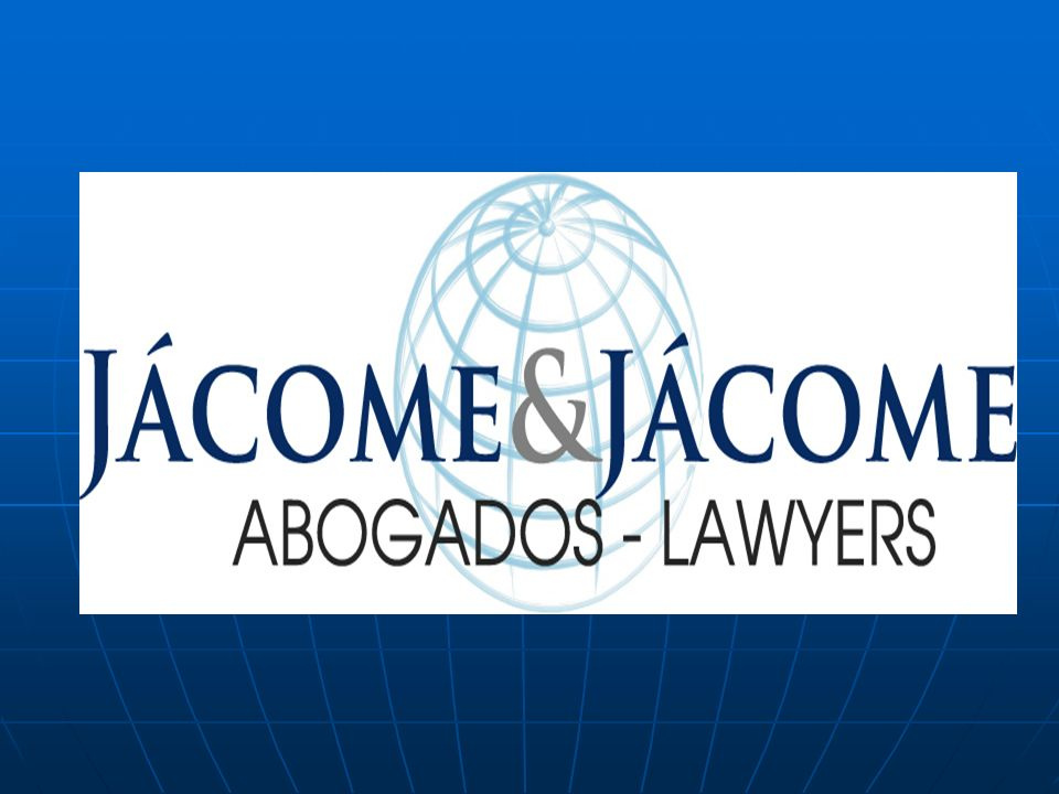 La Fundación de Interés Privado en Panamá