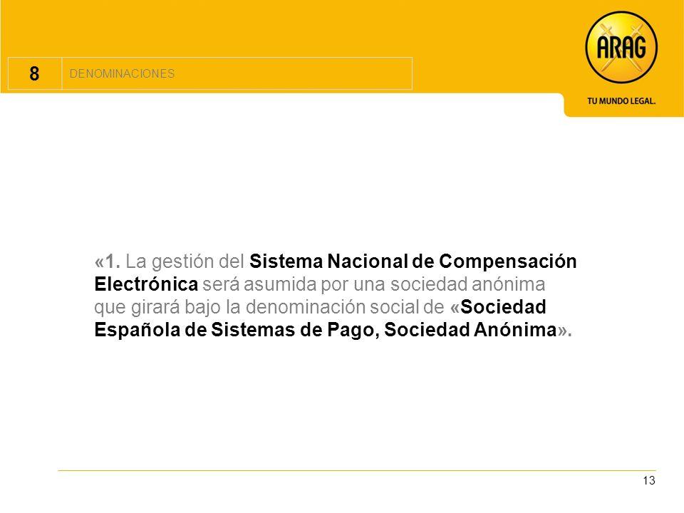 14 CONTACTO ARAG Juan Mª Jurado Serpa DELEGADO COMERCIAL 0034 608 619 708 C/ Roger de Flor 16 08018 Barcelona