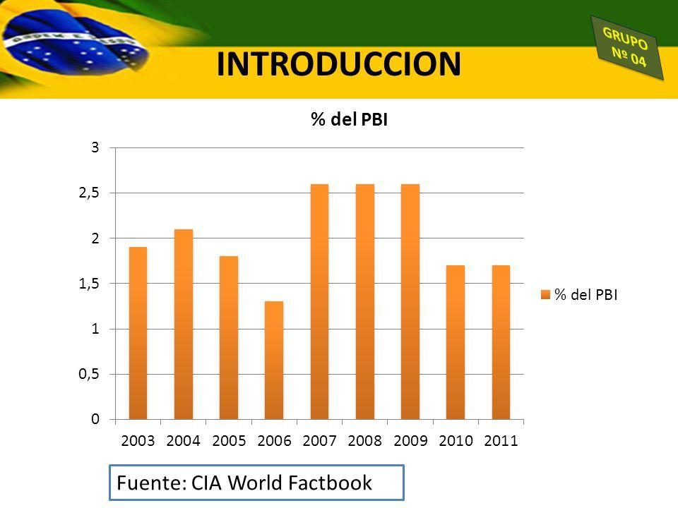 Para la FAB, el resultado de esas estructuras viabilizo proyectos como la modernización de los F-5 BR, AL-X, modernización de los P-3 BR, CL-X, etc.