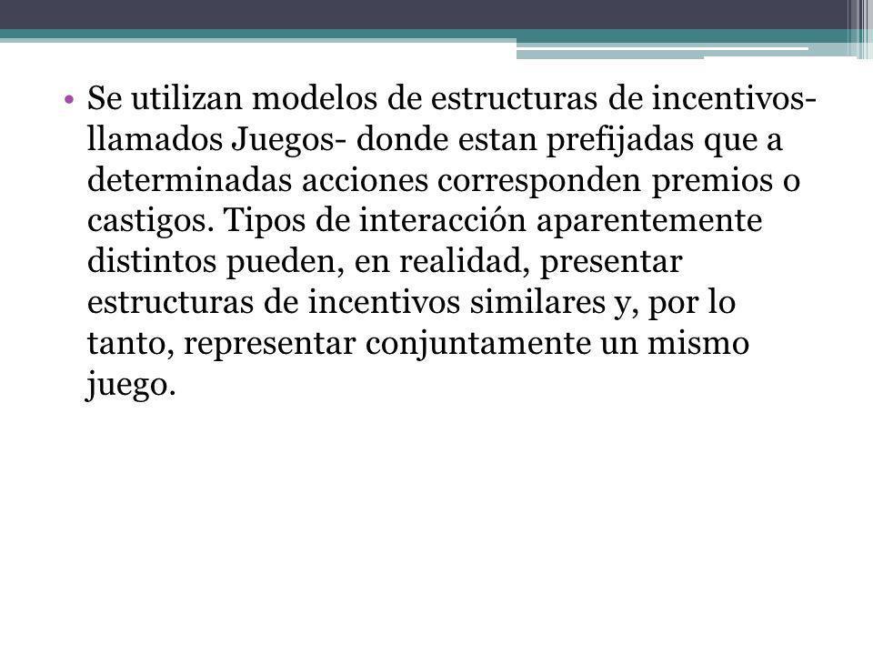 CLASIFICACIÓN DE LOS JUEGOS JUEGOS BIPERSONALES Y JUEGOS DE N PERSONAS Son los juegos donde lo característico es el número de personas que intervienen.
