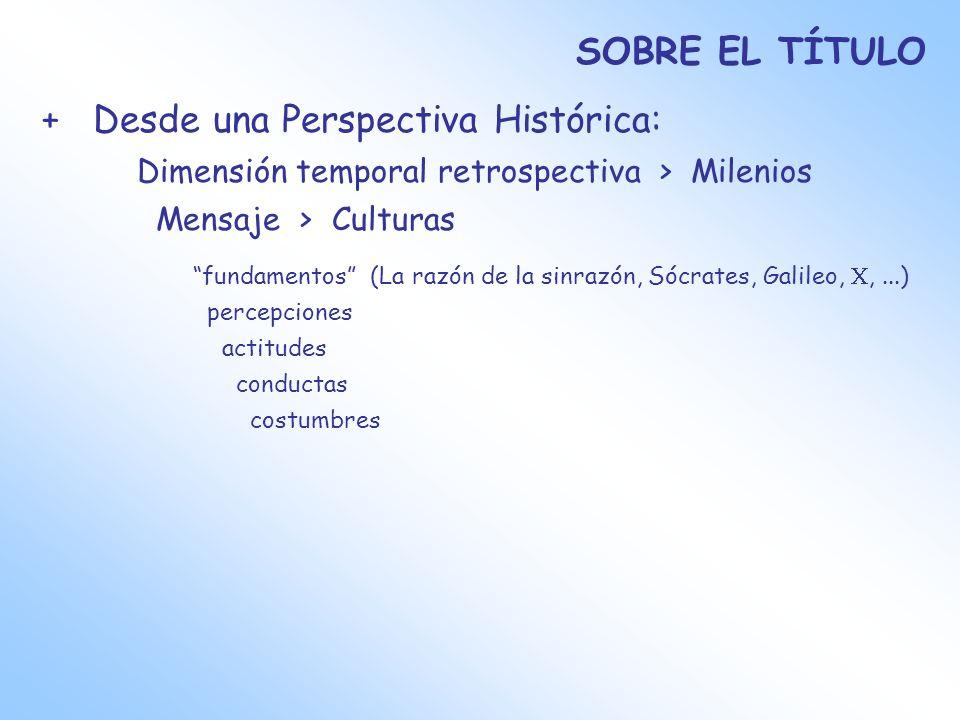 NUESTRA REALIDAD HOY Uruguay, Mujeres, Ciencia y Tecnología 3 gráficos seleccionados de un trabajo de la Economista Juliana Abella, Directora Nacional de Ciencia y Tecnología del Uruguay (DINACYT).