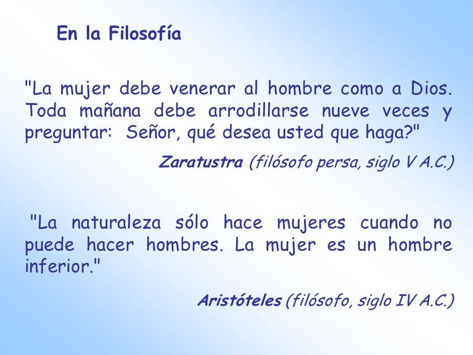 PROYECTO EDUCACIÓN / FORMACIÓN QUÉ INDICADORRESULTADOS CULTURA / DESARROLLO/PROGRESO IDENTIDAD.