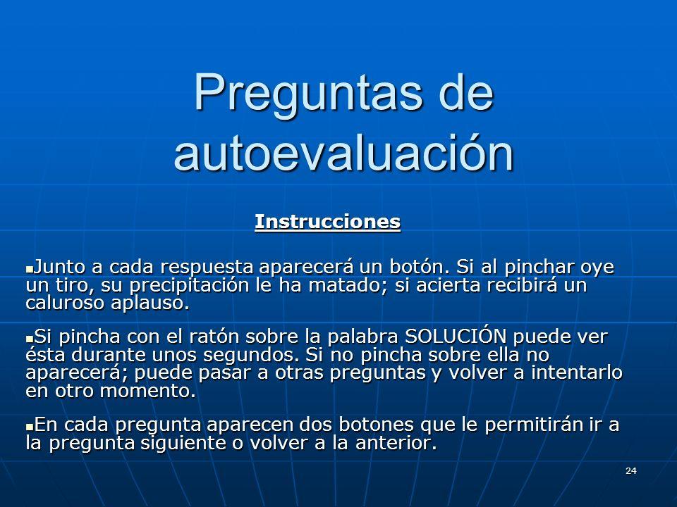 23 PESOS Y DIMENSIONES DE LOS VEHÍCULOS DE TRANSPORTE DIMENSIONES MAX. AUTORIZADAS POR TIPOS DE VEHÍCULOS Para cualquier vehículo: Si se trata de vehí