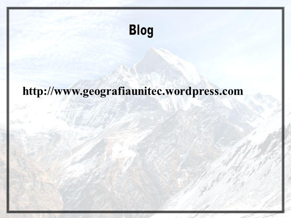 http://www.geografiaunitec.wordpress.com
