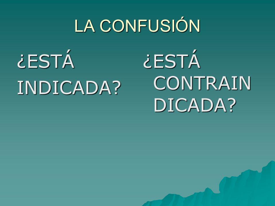 INDICACIONES NIÑOS NIÑOS CALENDARIO VACUNAL!!!! ADULTOS ADULTOS SITUACIONES DE RIESGO!!!!