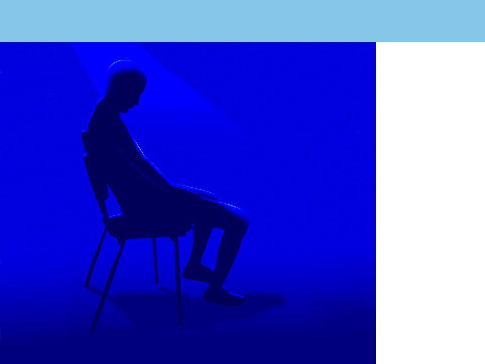 Interés Hipomanía Depresión atípica Melancolía Signo/ Síntoma Concentración/ atención Apetencia sexual Apetito Sueño TIPOS DE EPISODIOS AFECTIVOS SIGNOS Y SÍNTOMAS DE DIFERENTES