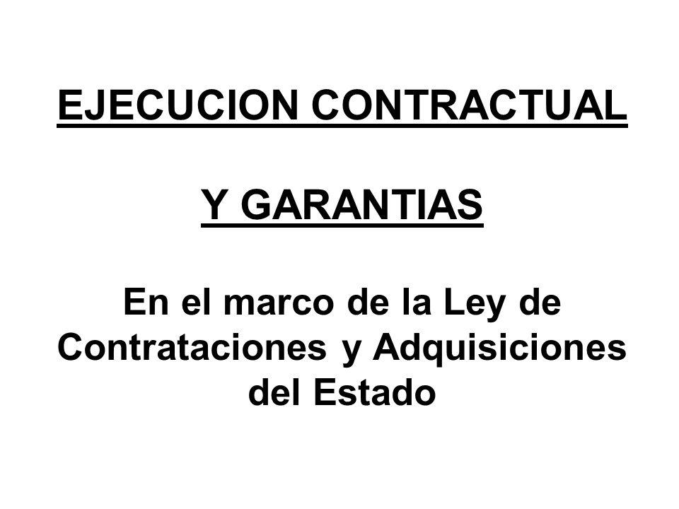 INTRODUCCION Las Entidades del Estado Cumplimiento de metas institucionales.