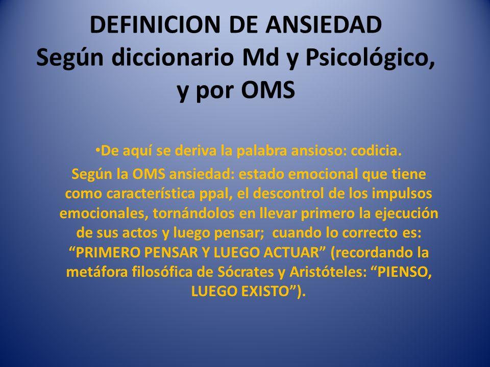 C-ACERTIVIDAD Consiste en concretar las tres A como síndrome psicoemocional a saber: ATREVERSE ARRIESGARSE ASUMIR