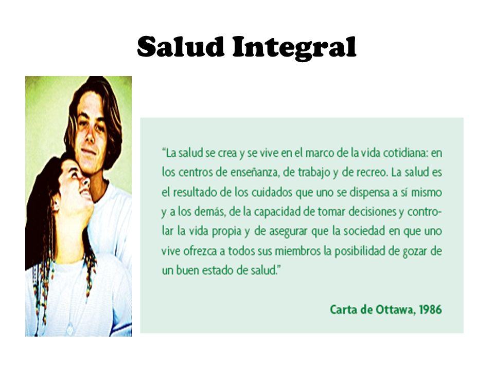 Profesional Luis Alberto Rojas Franco Profesional en Gestión Estratégica de Salud BIENESTAR UNIVERSITARIO