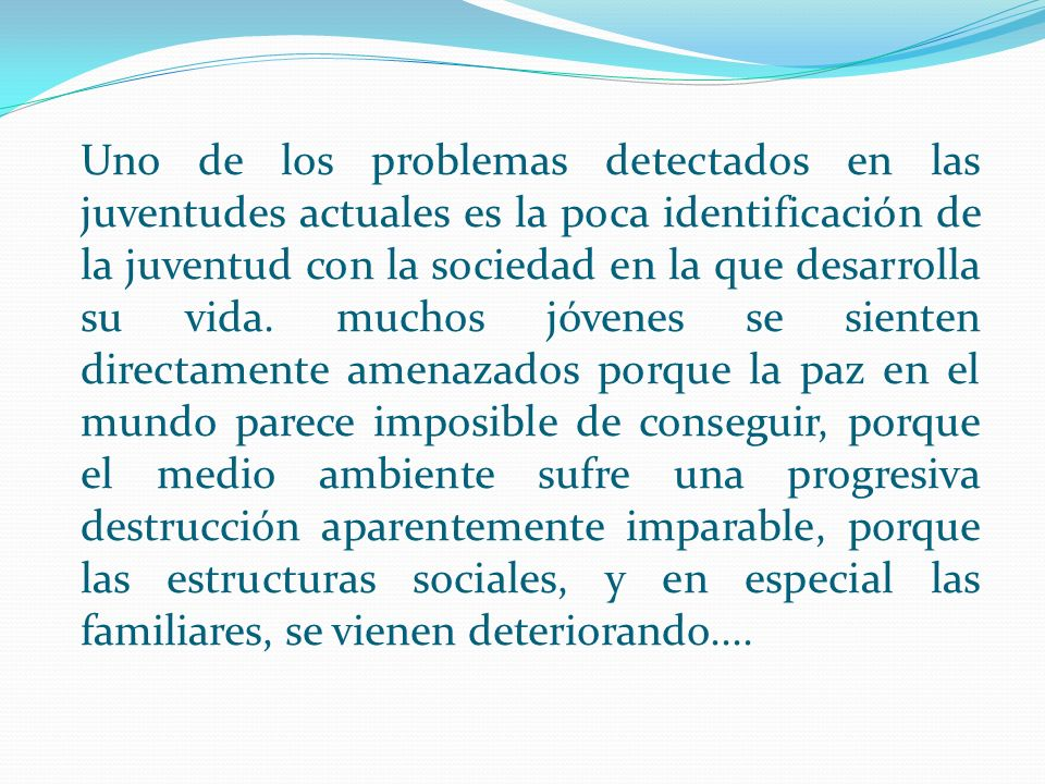 PERÚ RURAL: POBLACIÓN DE 15 A 29 AÑOS DE EDAD, POR CONDICIÓN DE ACTIVIDAD ECONÓMICA, SEGÚN SEXO, 2011 (Porcentaje) Fuente: Primera encuesta Nacional de la Juventud Peruana 2011.
