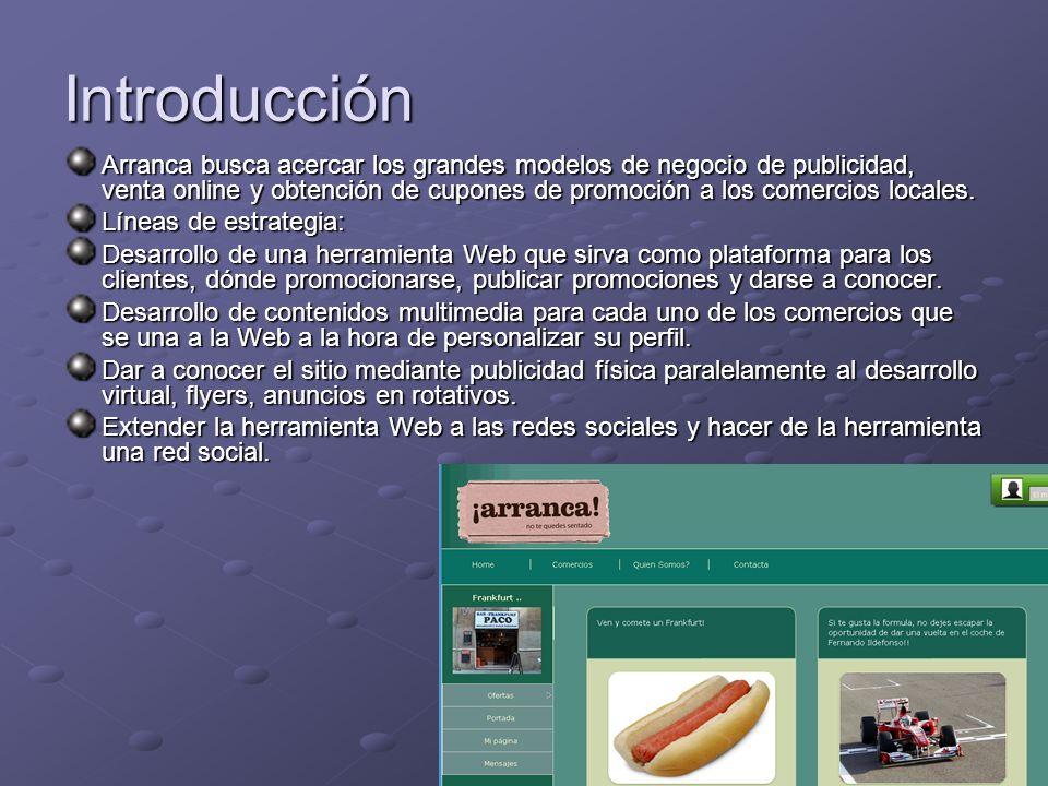 Perfiles Experto en diseño gráfico y usabilidad El diseñador gráfico tendrá que tener un amplio dominio en los programas de diseño del pack Adobe, preferentemente Illustrator, InDesign y Photoshop.