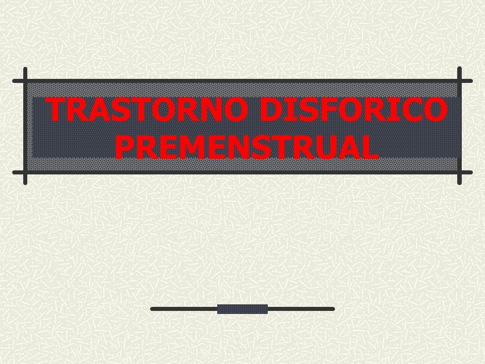 dr_paez@yahoo.com dr_paez@yahoo.com www.drpaez.com Ansiolíticos: alprazolam (0.25 mgs c/8-12 horas), buspirona, tioridazina Antidepresivos: fluoxetina