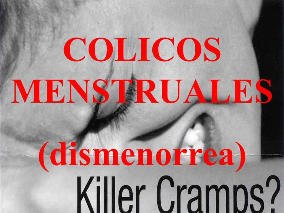 dr_paez@yahoo.com dr_paez@yahoo.com www.drpaez.com S P M TDPM Trastorno Disfórico Premenstrual Los síntomas afectivos son predominantes y severos - Ir