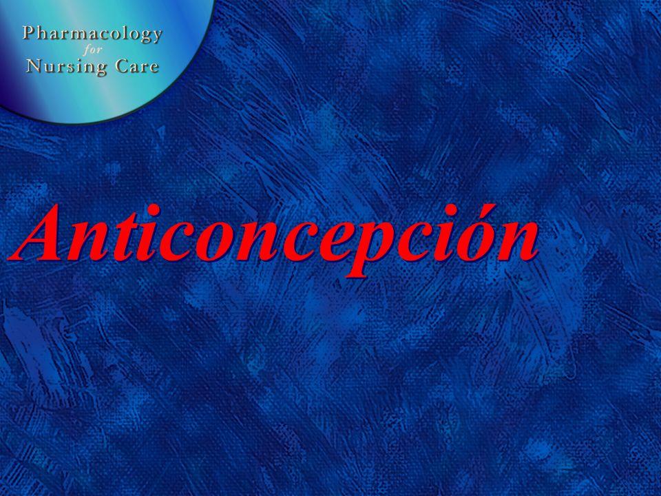 dr_paez@yahoo.com dr_paez@yahoo.com www.drpaez.com Ejercicio y Amenorrea - Cuando el entrenamiento comienza antes de la menarca, se puede retrasar has