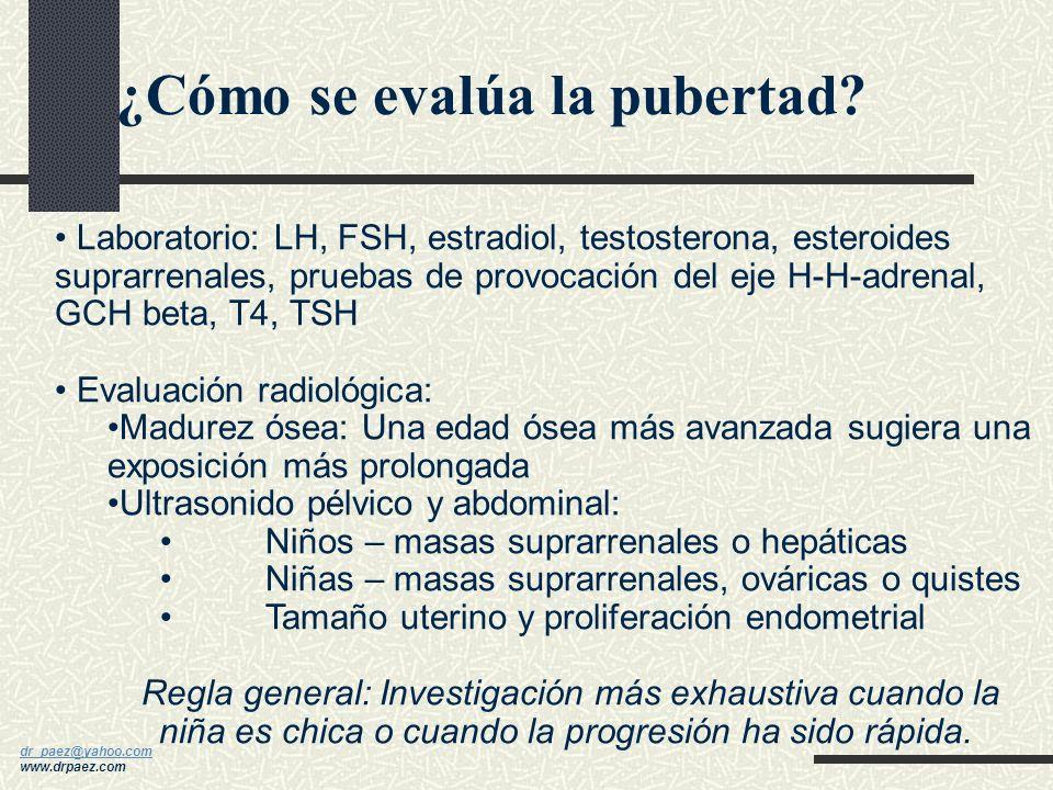 dr_paez@yahoo.com dr_paez@yahoo.com www.drpaez.com Historia Inicio, tipos y velocidad de cambios, sucesos acompañantes Trauma del SNC o enfermedad Exp