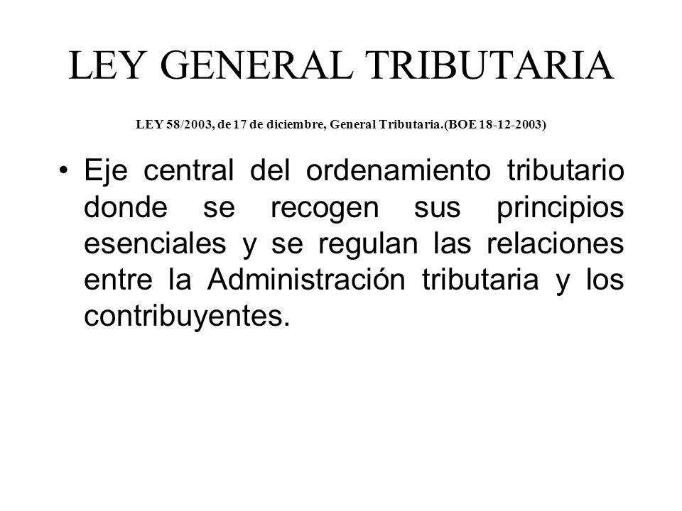 OBLIGACIÓN PRINCIPAL OTRAS OBLIGACIONES Artículo 19.