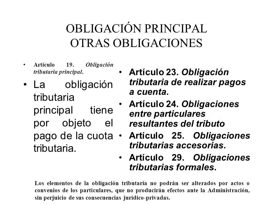 METODO DE ESTIMACIÓN INDIRECTA 1.
