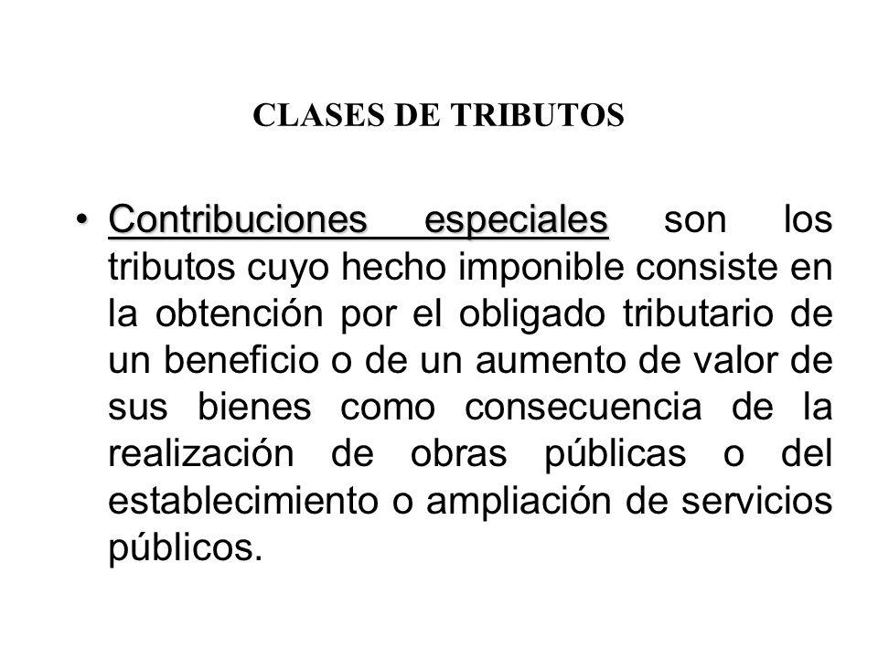 Impuesto de Transmisiones Patrimoniales y Actos Jurídicos Documentados.