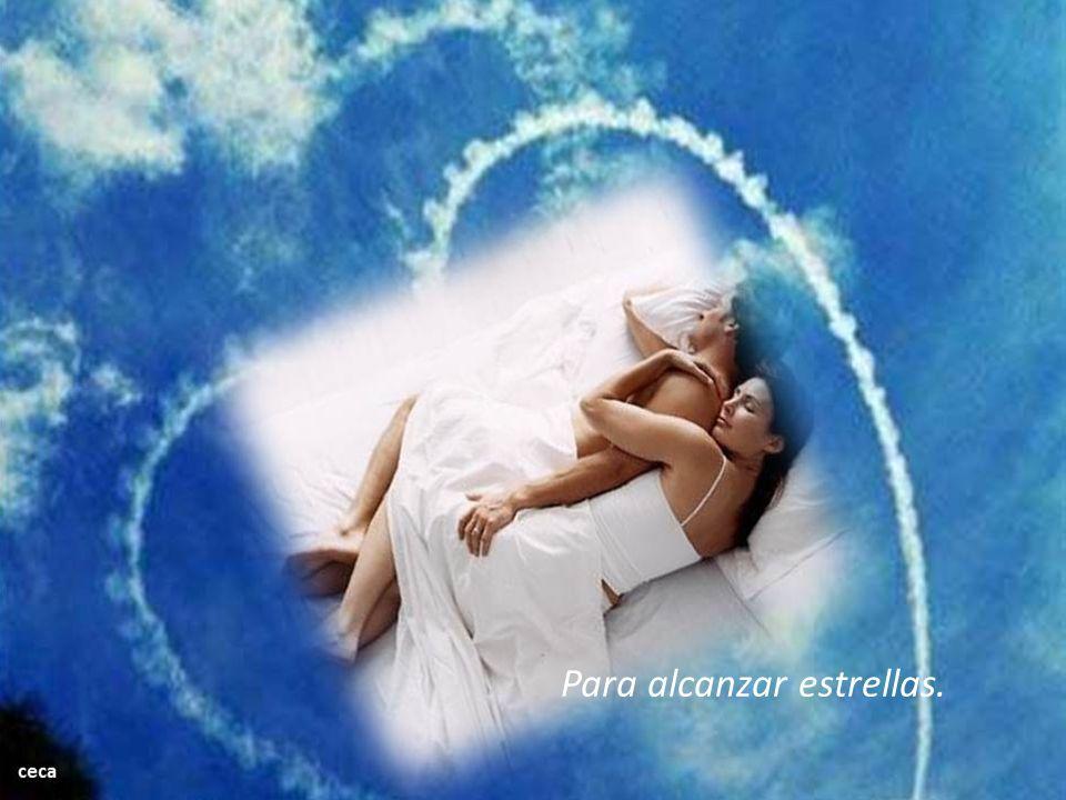 El amor nos da el poder… …. Para manifestar nuestras emociones.