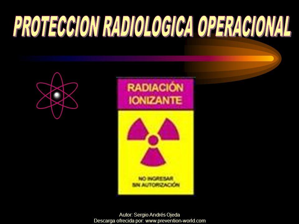 Autor: Sergio Andrés Ojeda Descarga ofrecida por: www.prevention-world.com