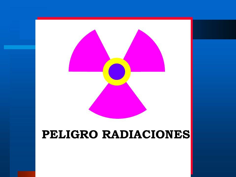 Autor: Sara Manríquez Descarga ofrecida por: www.prevention-world.com DETECTORES DE RADIACIONES IONIZANTES GASEOSOS - CAMARAS DE IONIZACION - CONT. PR