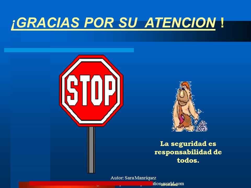 Autor: Sara Manríquez Descarga ofrecida por: www.prevention-world.com PROTECCION AL PERSONAL OCUPACIONALMENTE EXPUESTO RADIOGRAFIA MOVIL Que el operad