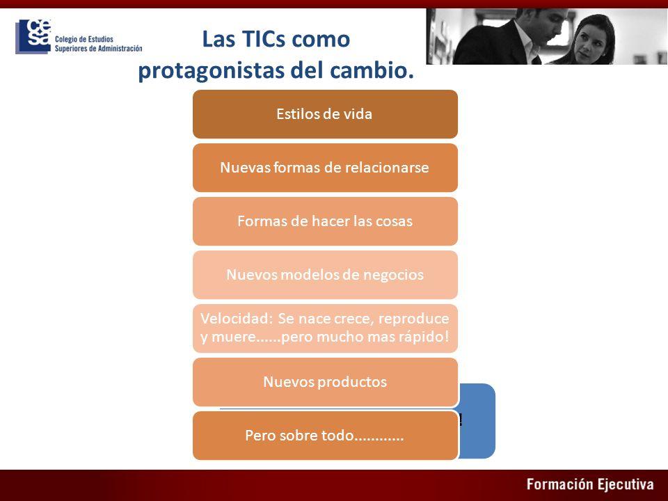 Usuarios en Internet en el Mundo 2011 Mundo: 2.000 millones América Latina: 215 millones Colombia: 25 millones 3er lugar en Numero de usuarios Fuente: http://tecno.americaeconomia.com/noticias/usuarios-de-internet-en-el-mundo-llegan-2000-millones http://www.comscore.com/esl/Press_Events/Press_Releases/2011/3/Latin_America_s_Internet_Population_Grows_15_Percent_in _Past_Year_to_112_Million_People http://www.comscore.com/esl/Press_Events/Press_Releases/2011/3/Latin_America_s_Internet_Population_Grows_15_Percent_in _Past_Year_to_112_Million_People