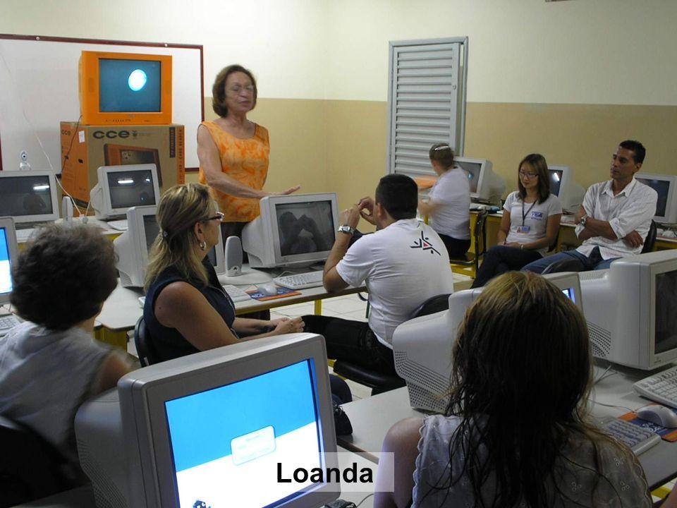 Loanda