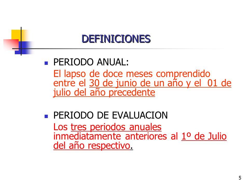 26 c) Muerte con previa evaluación de incapacidad permanente.