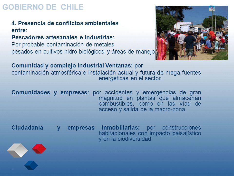 Sueldos y Salarios – Comuna Concón INDICADORES EMPLEO Y SALARIO Fuente: CASEN 2006