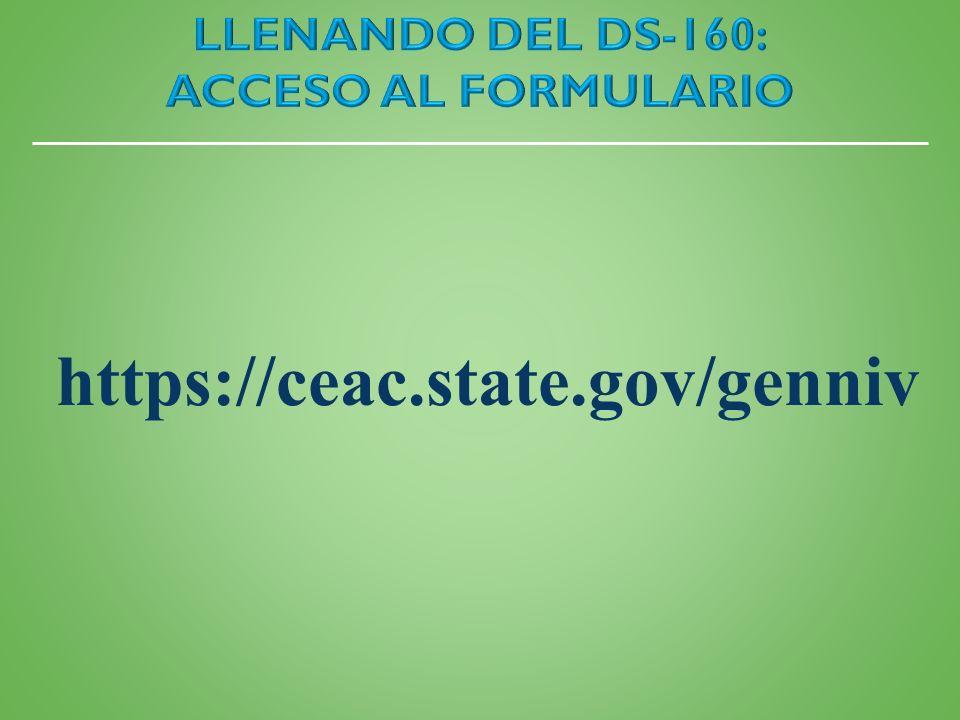 https://ceac.state.gov/genniv
