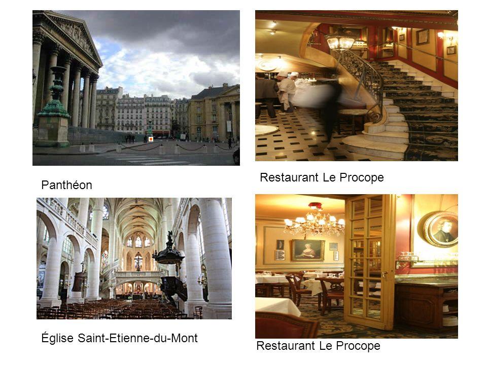 Quais de Seine Conciergerie Fotos de otras areas de Paris alrrededor del quartier latin Place des Invalides (tumba de Napoleon bajo la cupula)