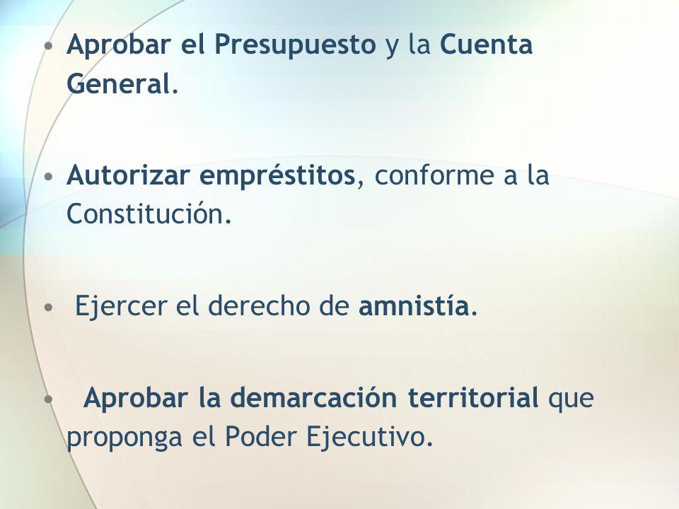Los principios y derechos de la Función Jurisdiccional son los siguientes: La unidad y exclusividad de la Función Jurisdiccional.